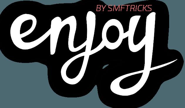 SMF Tricks Demo